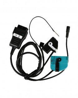 CABLE CAS PLUG FOR VVDI2 BMW