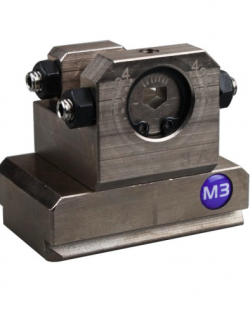 M3 Ford Tibbe Clamp Works with MINI CONDOR