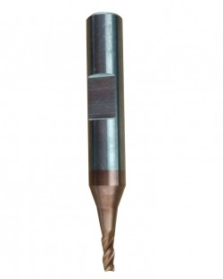 2.0mm Cutter