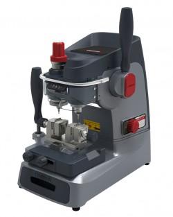Original Xhorse IKeycutter CONDOR XC-002 Manually Key Cutting Machine
