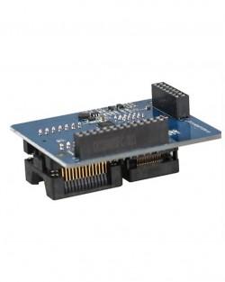 Adapter MB NEC ELV
