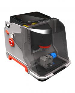 IKeycutter CONDOR XC-MINI Master Series Automatic Key Cutting Machine Updates Online