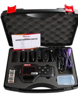 VVDI Key Tool Full